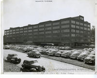 Automobile Warehouses, Inc.