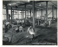 H. O. Penn Machinery Co.