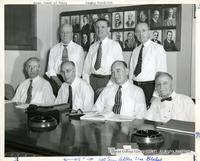 Zoning Committee, 1959