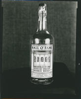 Hall O' Fame Whiskey photo