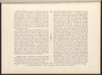 "The Art Exemplar, ""Anaglyptography, and Bates's and Stokes's Patents,"" columns 51-52, recto"