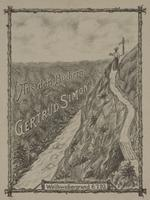 Gertrud Simon Bookplate