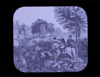 Battle of Eutaw Springs