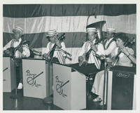 GSMT Independence Day Celebration Musicians, 1981