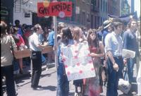 Perverts Union for Gay Liberation