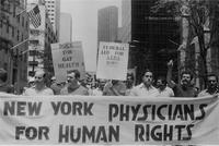 New York Physicians for Human Rights