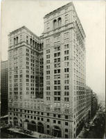 Pershing Square Building, 125 Park Avenue