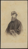 Carte de Visite, John Call Dalton, Jr.