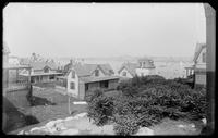 Marblehead, Massachusetts, undated (ca. June 1900?).