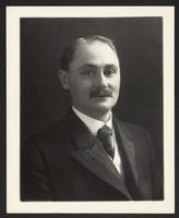 Otis H. Childs, undated [circa 1900-1910].