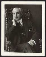 E.H. Jennings, undated [circa 1900-1910].
