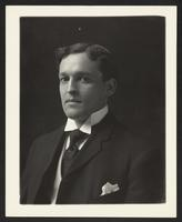 A.W. Maini [i.e. Maine] Jr., undated [circa 1900-1910].