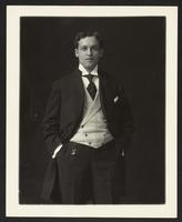 A.W. Maine Jr., undated [circa 1900-1910].
