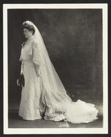 Mrs. E.M. Potter Jr., undated [circa 1900-1910].