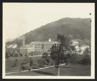 Hot Springs, Va., undated [circa 1900-1910].
