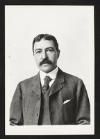 Alex Cameron, undated [circa 1900-1910].