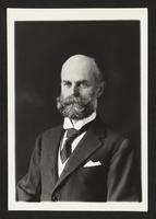 Mr. R.C. Hudnut, undated [circa 1900-1910].