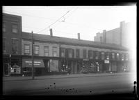 Brooklyn: 454-468 Atlantic Avenue, undated.