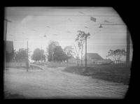 Flatlands: New Lots Road and Church Avenue, undated.