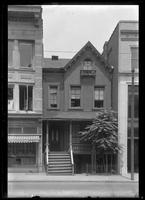 Brooklyn: 285 Livingston Street, undated.