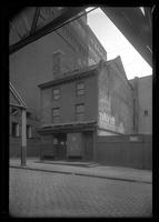 Brooklyn: 26 Fulton Street, undated.