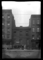 Brooklyn: 336 Atlantic Avenue, undated.