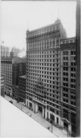 Manhattan: 42 Broadway, undated [ca. 1905].
