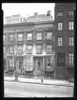 265 Lexington Avenue, New York City, undated [ca. 1920].