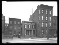 948-954 Gates Avenue, Brooklyn, New York City, undated.