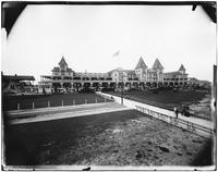 Brooklyn: Brighton Beach Hotel, undated.