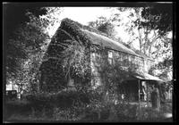 Amagansett / Wainscott, Long Island: [E. Milford House, south side of Main Street, 1923?]