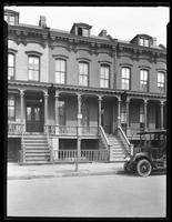 91 South Portland Avenue, Brooklyn, undated (ca. 1920).