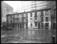 128, 130, & 132 W. 30th Street, New York City, December 9, 1914. Photographed for Joseph P. Day.