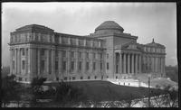 Brooklyn: Brooklyn Institute of Arts and Sciences (Brooklyn Museum), 1910.