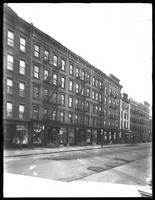 168- 170-172 E. 112th Street, New York City, February 10, 1915. Photographed for Joseph P. Day.