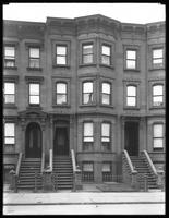 160 Sixth Avenue, Brooklyn, April 1, 1915.