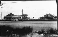 Brooklyn: Sea Cliff Inn, Coney Island, undated (ca. 1905).