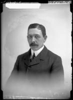 Douglass [?], undated [circa 1900-1910].