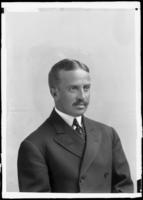 Mr. Gould, undated [circa 1900-1910].