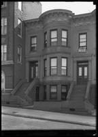 560 44th Street, Brooklyn, undated, (ca. April 1917).