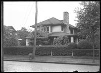2239 Cornega Avenue, Far Rockaway, Queens, undated (ca. August 1917).