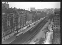 137th Street Viaduct, New York City, undated [ca. April-May 1919].
