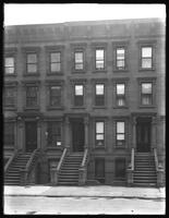 141 W. 126th Street, New York City, May 13, 1915. Photographed for Joseph P. Day.