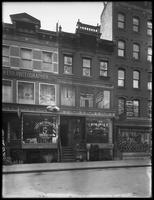 149 Rivington Street, New York City, undated [ca. December 1915].