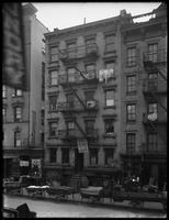 240 E. 10th Street, New York City, undated [ca. December 1915-January 1916].
