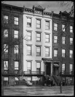 297 E. 10th Street, New York City, undated [ca. December 1915-January 1916].