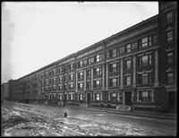 1044 to 1080 Findlay Avenue, Bronx, undated [ca. December 1915-January 1916].