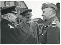 Sikorski, Świrski, and Thorne (Scotland)