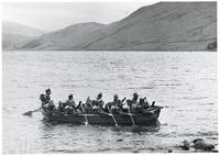 Commando Exercises in Great Britain (1)