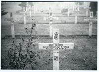 Cemetery of Polish Pilots [2]